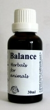Phytopet Balance  For Hormonal Problems