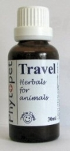 Phytopet Travel 30 ml
