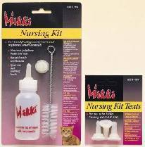 Mikki Nursing Kit