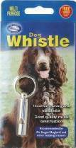 Multi Purpose Dog Whistle Company of Animals Ltd