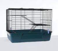 Liberta Rabbit Rodent Cage