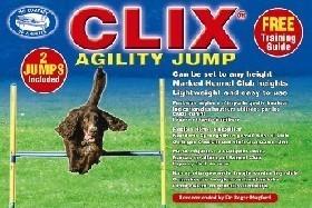 Clix Agility Jump
