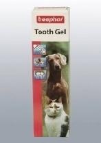 Beaphar Toothgel