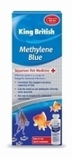 King British Methylene Blue