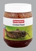 Beaphar Cricket Food 480g
