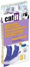 Hagen Cat It Water Refill Filter Cartridge