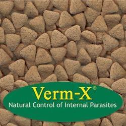 Animal Antics Lamb and Rice With Verm X Dog Food 12Kg