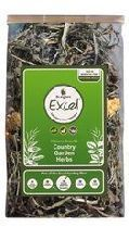 Excel Nature Snacks Country Garden Herbs