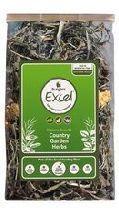 Excel Nature Snacks Country Garden Herbs