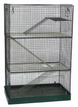 Chinchilla Cage Extra Large