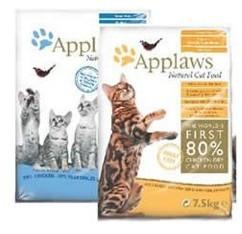 Applaws Kitten Food 80% Chicken 7.5 Kg