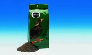 Orlux Mynah Bird Food