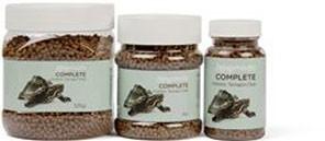 Komodo Terrapin Food 125g