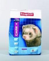 Ferret Food Beaphar Care Plus 2 Kg