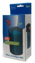 Superfish Aqua Flow 400 Easy Click Cartridge