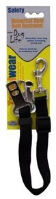 My Pet Universal Seat Belt Restraint