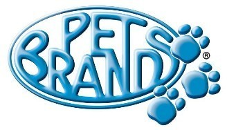 Pet Brands Products