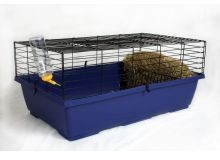 Pennine Indoor Guinea Pig Cage