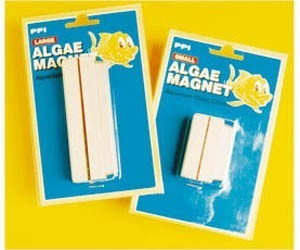 Algae Magnet Large Aquarium Cleaner