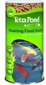 Tetra Pond Sticks 1 Litre