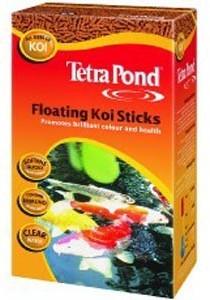 Tetra Koi Sticks 7 Litres