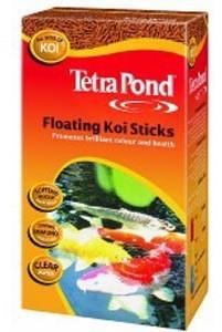 Tetra Koi Sticks 15 Litres