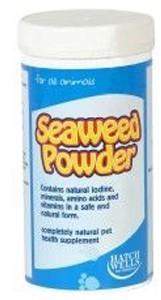 Hatchwell Seaweed Powder 400g