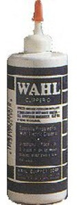 Wahl Lubricating Oil For Clipper