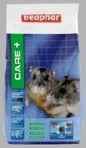 Beaphar Care+ Dwarf Hamster Food 250g