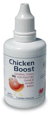 Chicken Boost 50ml