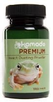 Tree Frog Insect Dusting Powder 75g