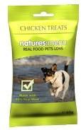 Natures Menu Chicken Dog Treats