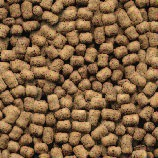 Animal Antics Super Premium Puppy Food 2kg