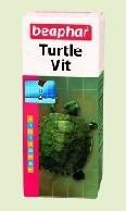 Beaphar Turtle Vit 20ml