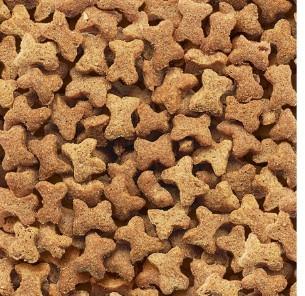 Animal Antics Premium Ferret Food 2.5kg