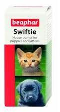 Swiftie Puppy Trainer