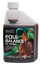 Farm & Yard Equi-balance 500ml