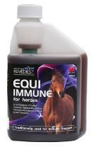 Farm & Yard Equi-immune 500ml