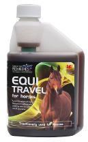 Farm & Yard Equi-travel 500ml