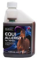 Farm & Yard Equi-allergy 500ml