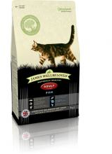 James Wellbeloved Fish Adult Cat food 1.5kg