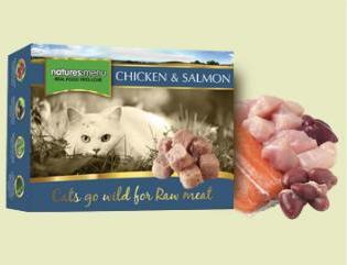 Is Yucca Safe In Cat Foods