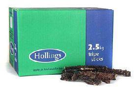 Hollings Tripe Sticks Dog Treats 2.5kg