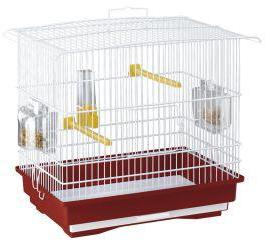 Ferplast Giusy Bird Cage