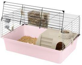 Ferplast Cavie 15 Indoor Guinea Pig Cage