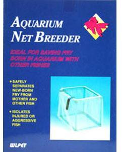 Fish Breeding Net Aquarium Net Breeder