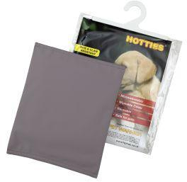 Pet Hottie Microwaveable Heat Pad