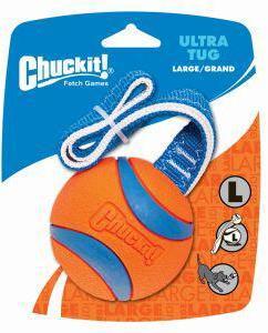 Chuckit Ultra Tug Large 7.3cm