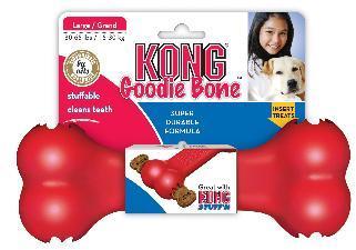 KONG Goodie Bone Large