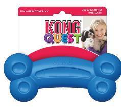 KONG Quest Bone Large